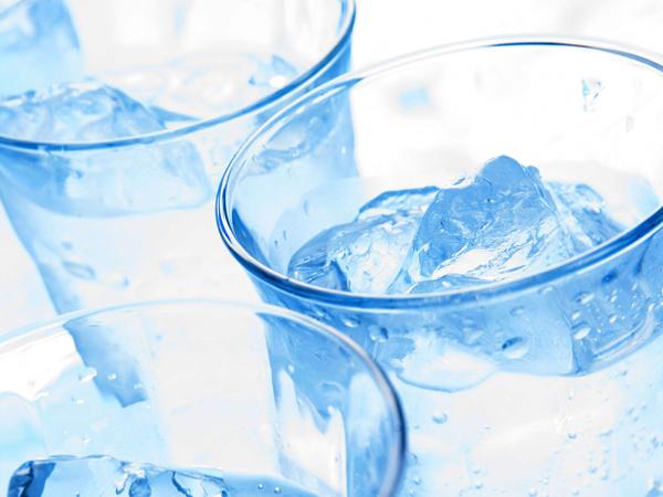 Cuatro mitos sobre el agua
