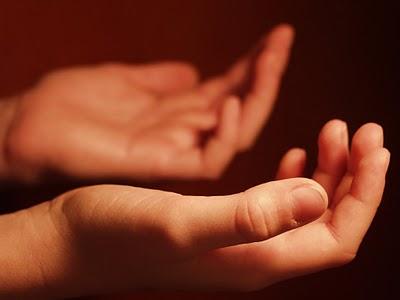 Renovar tu cuerpo, renovar tu espíritu