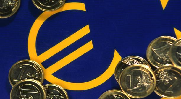 Alemania fuera del euro