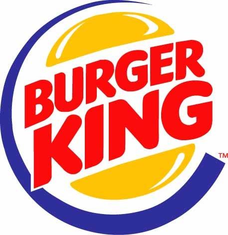 Burger King escribió una carta al mejor cocinero español