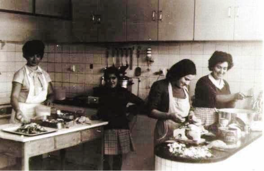 cocina_02