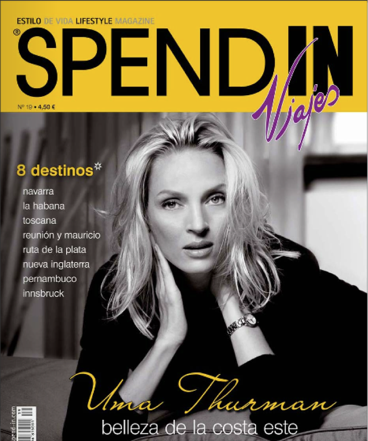 spend_01