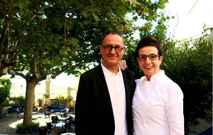 El restaurante Sant Pau ofrecerá su última cena el 27 de octubre de 2018