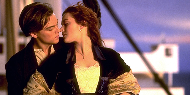 Última hora: Titanic desde 30€