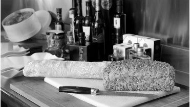 Nuestros panes artesanos